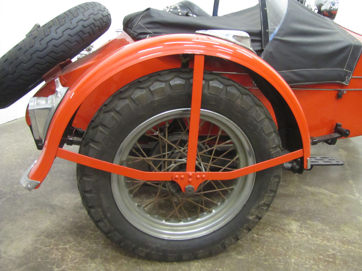 1947-Harley-Davidson-KnuckleheadEL-Sidecare-Rig_21