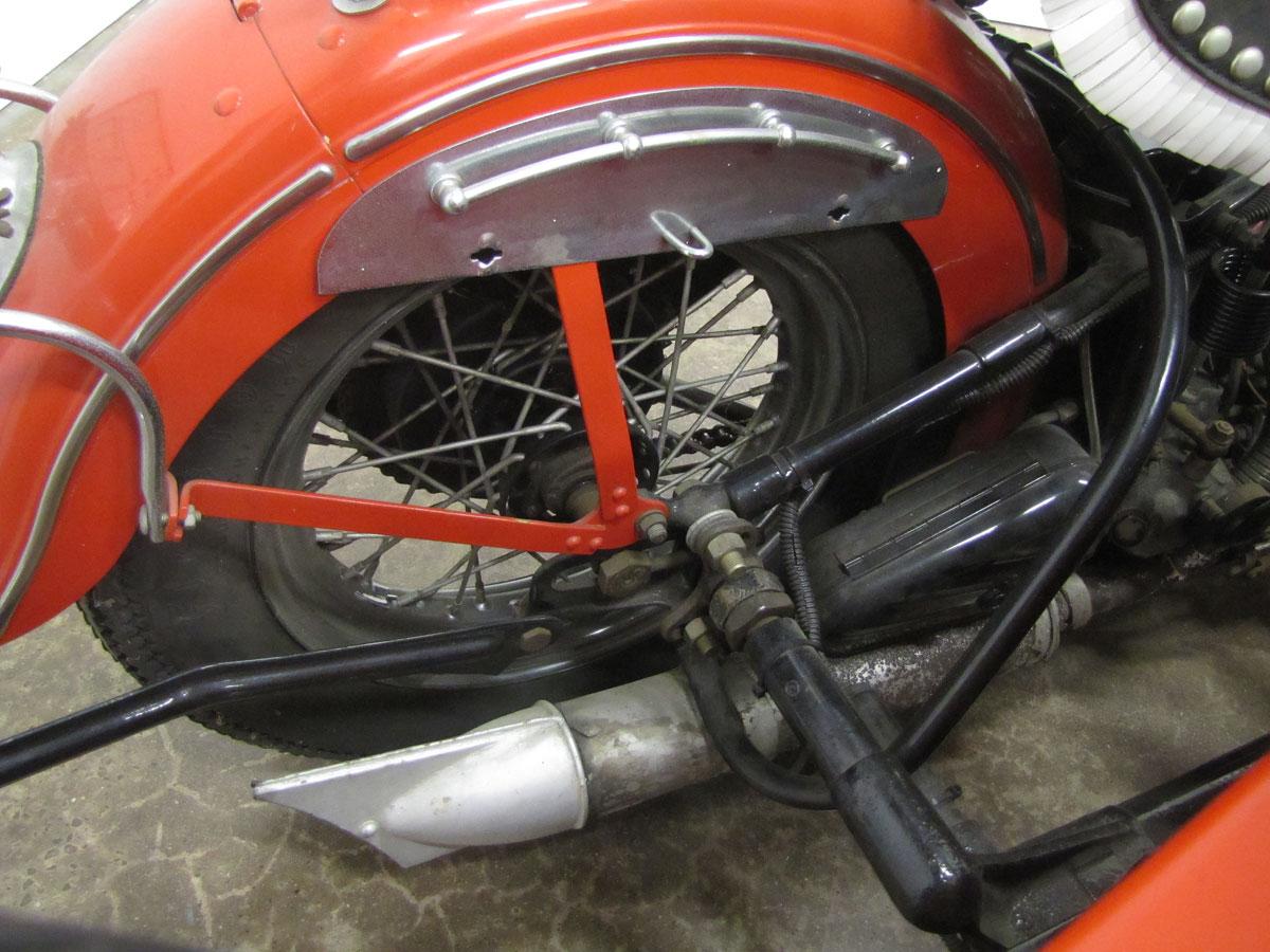 1947-Harley-Davidson-KnuckleheadEL-Sidecare-Rig_23