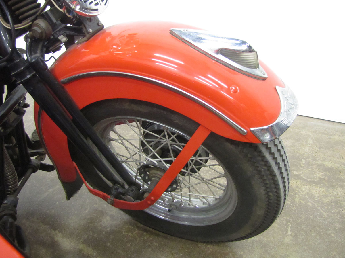 1947-Harley-Davidson-KnuckleheadEL-Sidecare-Rig_27