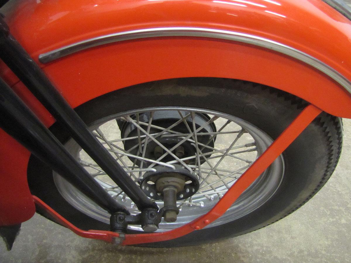 1947-Harley-Davidson-KnuckleheadEL-Sidecare-Rig_28