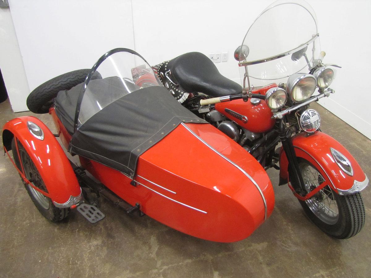1947-Harley-Davidson-KnuckleheadEL-Sidecare-Rig_3