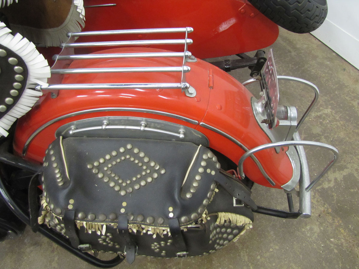 1947-Harley-Davidson-KnuckleheadEL-Sidecare-Rig_31
