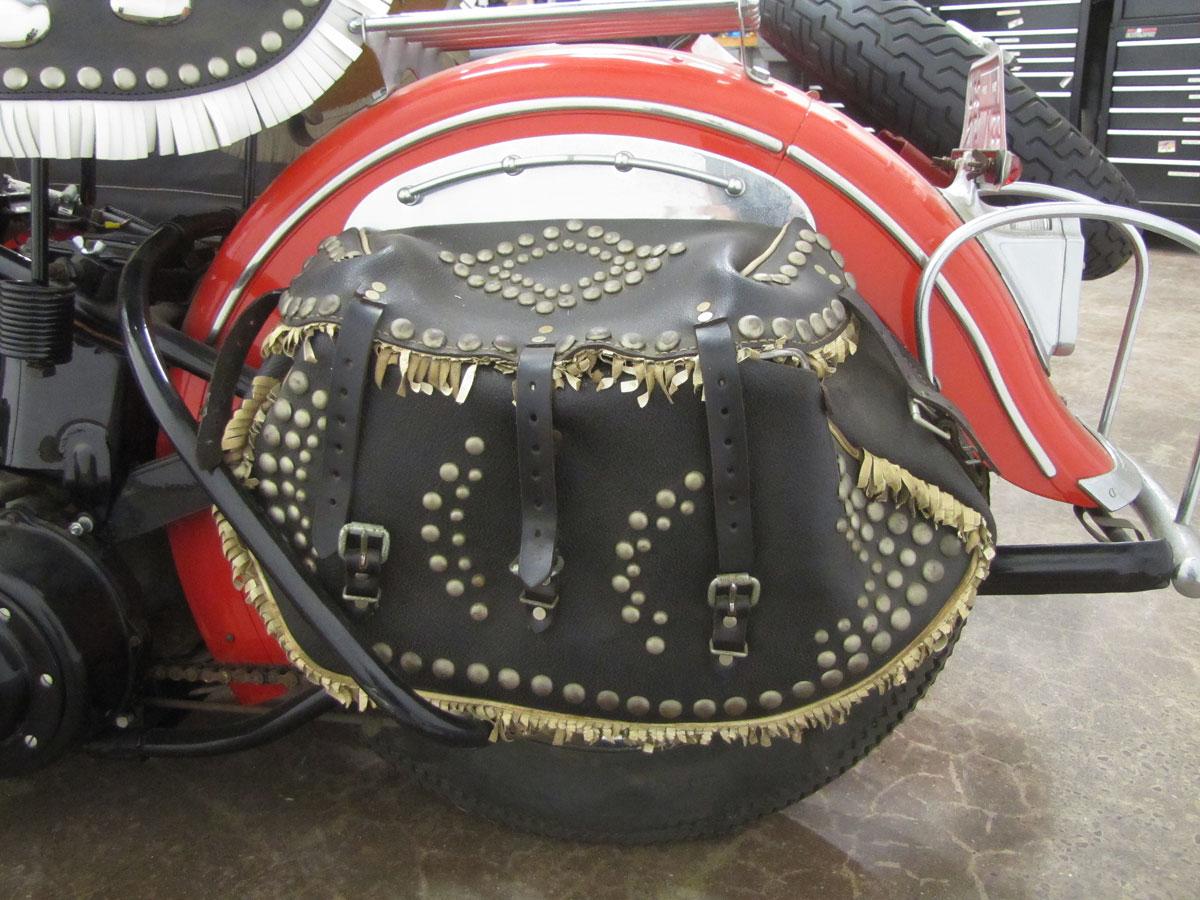 1947-Harley-Davidson-KnuckleheadEL-Sidecare-Rig_32