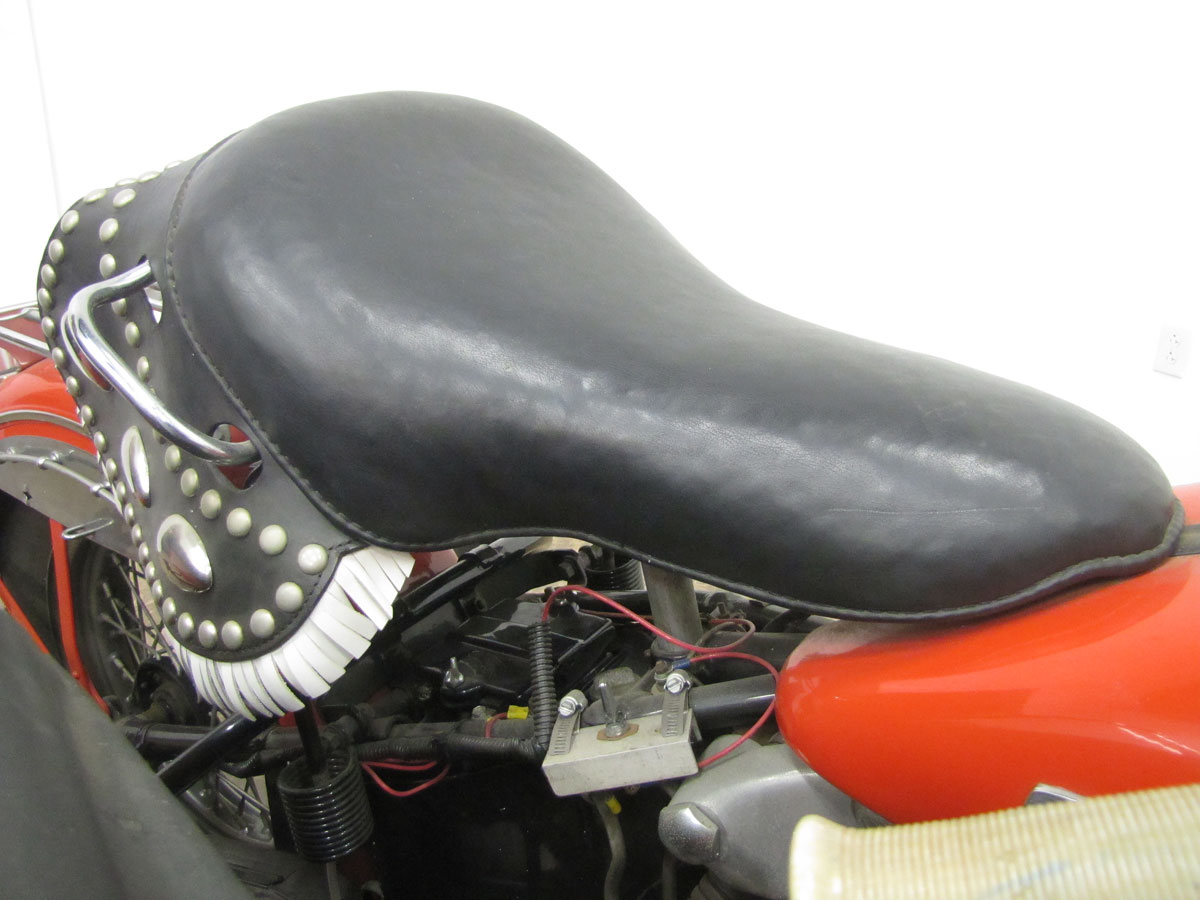 1947-Harley-Davidson-KnuckleheadEL-Sidecare-Rig_35