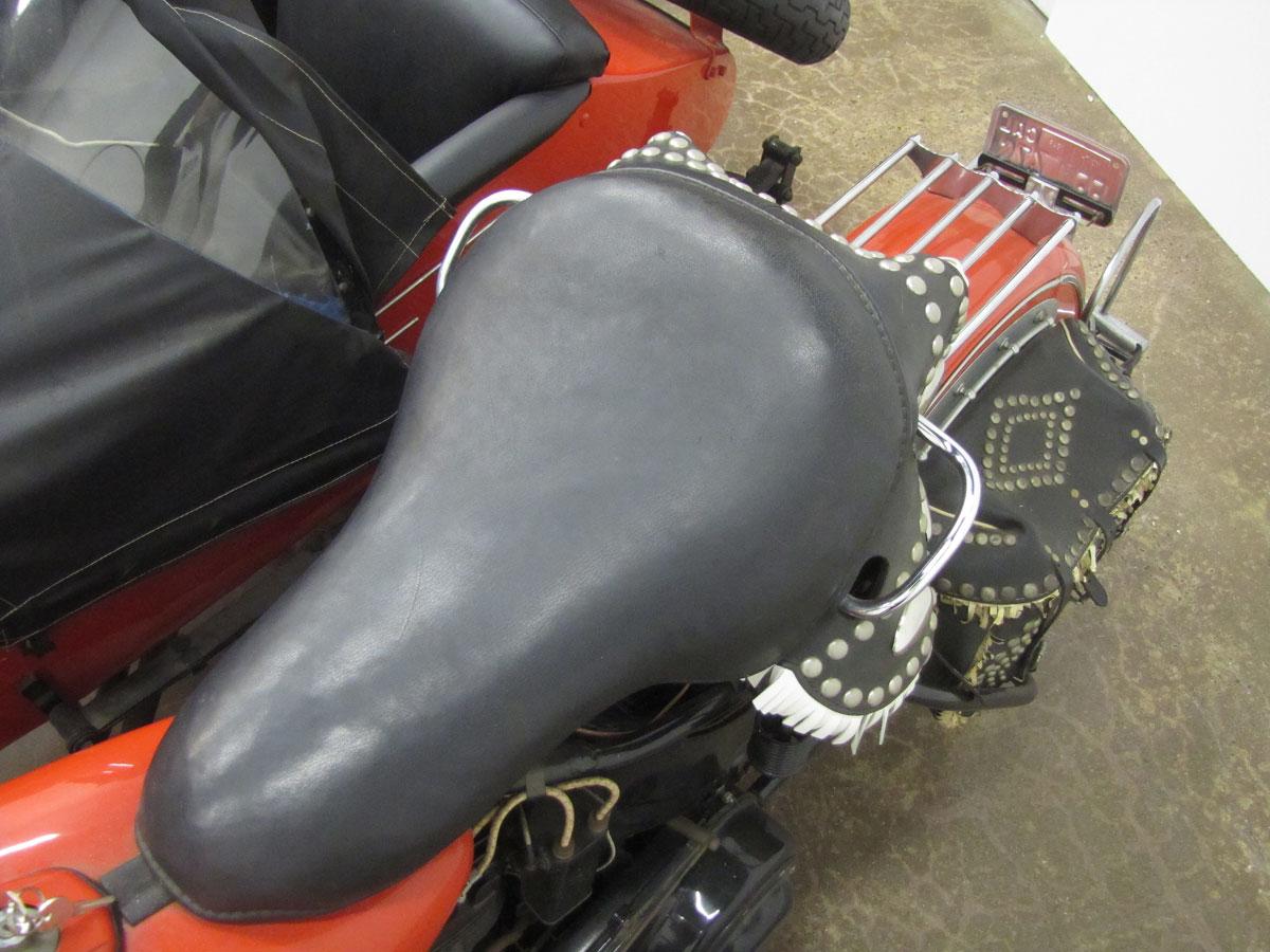 1947-Harley-Davidson-KnuckleheadEL-Sidecare-Rig_36