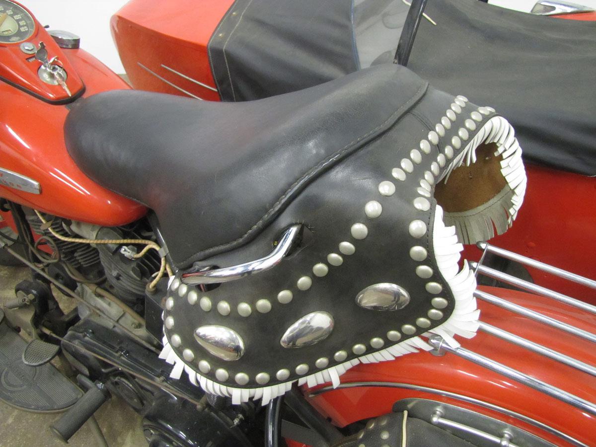 1947-Harley-Davidson-KnuckleheadEL-Sidecare-Rig_37