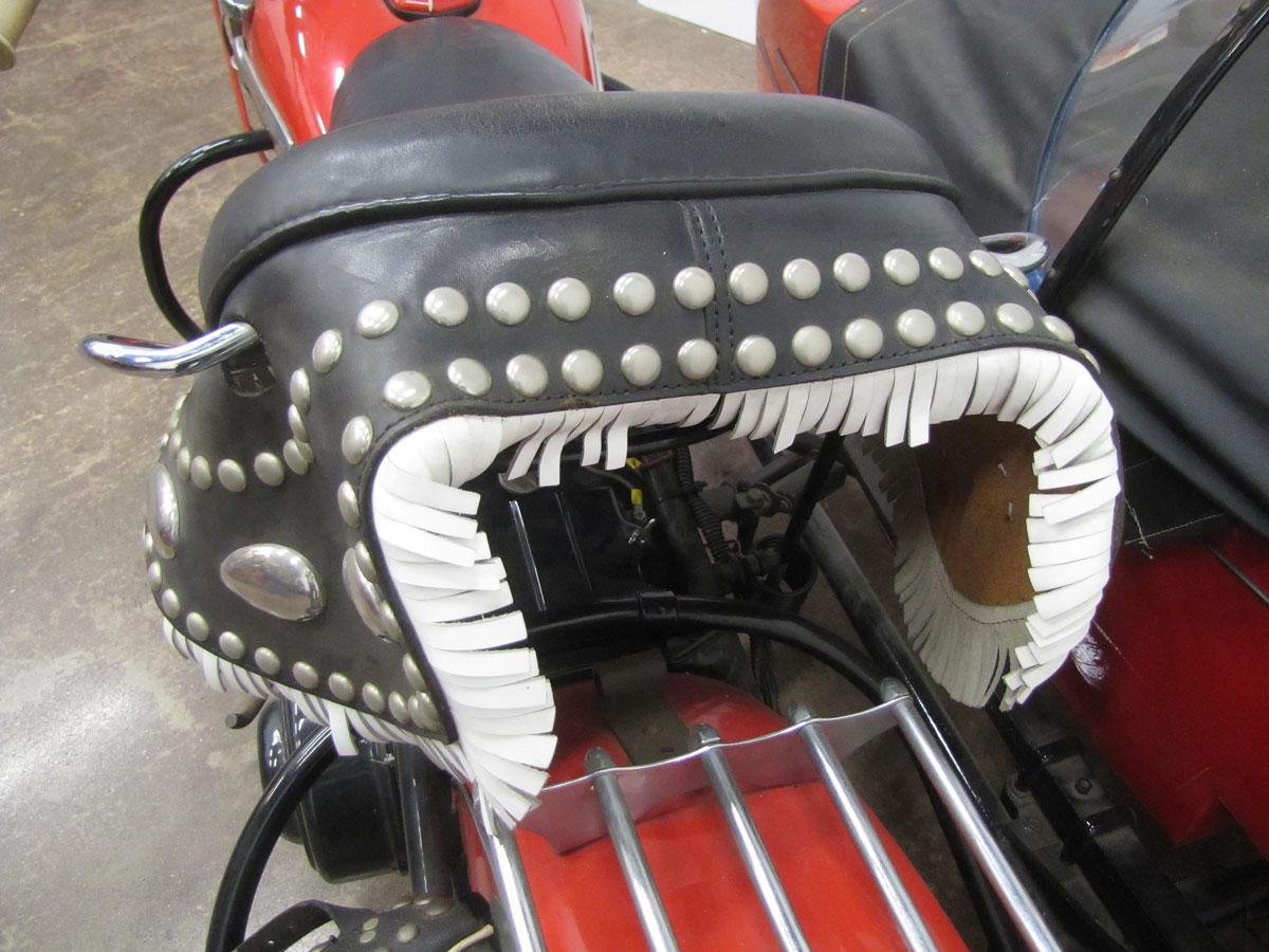 1947-Harley-Davidson-KnuckleheadEL-Sidecare-Rig_38