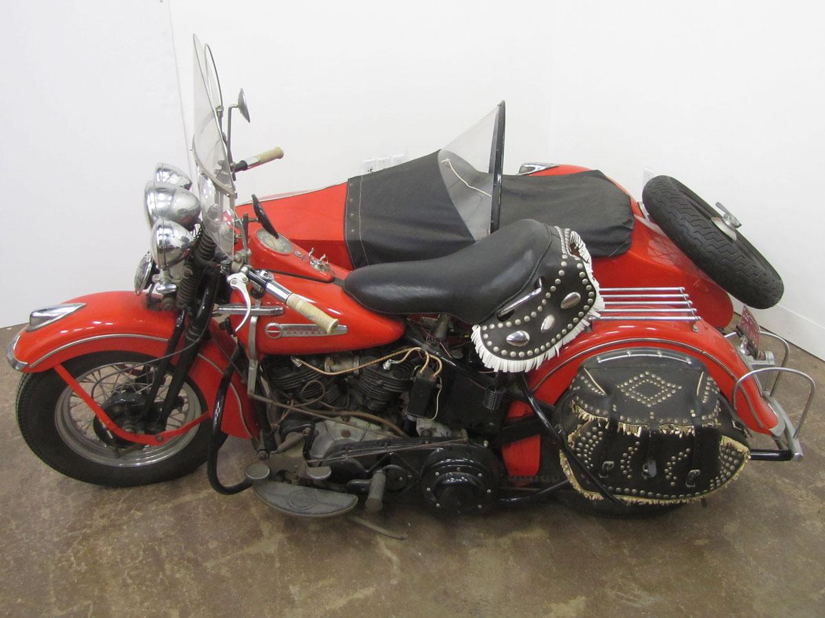 1947-Harley-Davidson-KnuckleheadEL-Sidecare-Rig_4