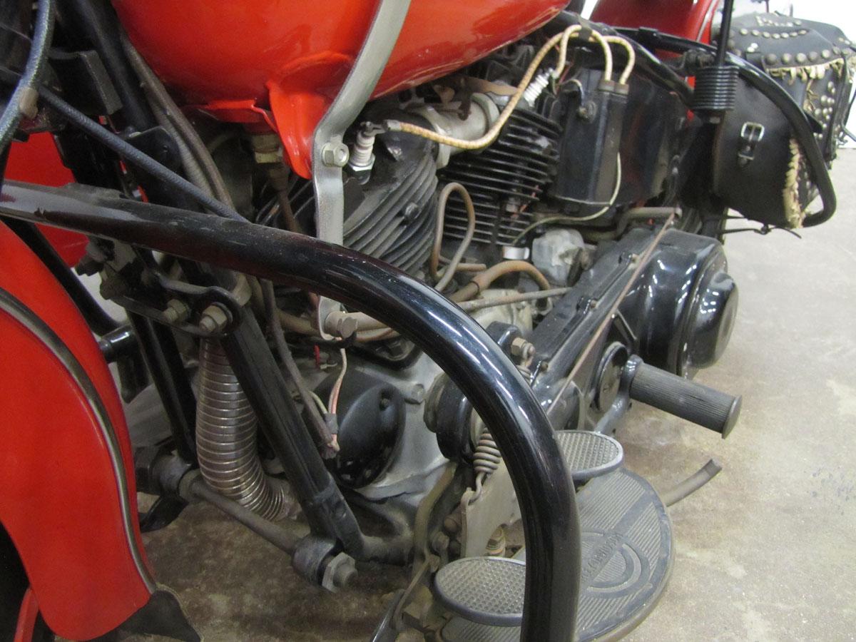 1947-Harley-Davidson-KnuckleheadEL-Sidecare-Rig_41