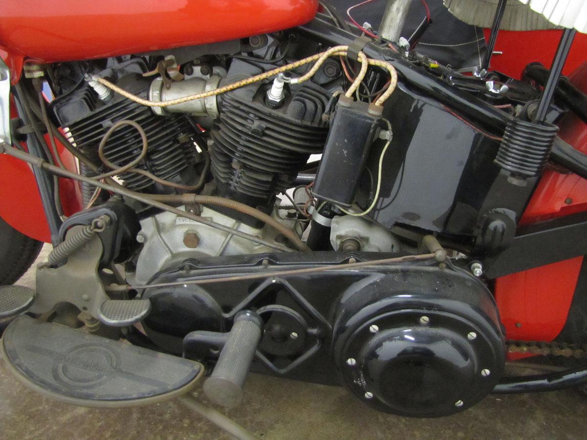 1947-Harley-Davidson-KnuckleheadEL-Sidecare-Rig_44