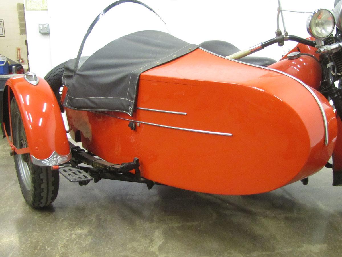 1947-Harley-Davidson-KnuckleheadEL-Sidecare-Rig_6