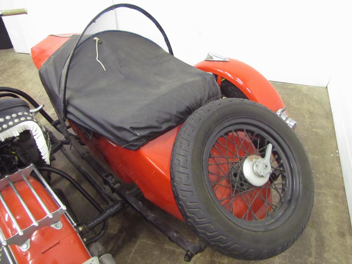1947-Harley-Davidson-KnuckleheadEL-Sidecare-Rig_7