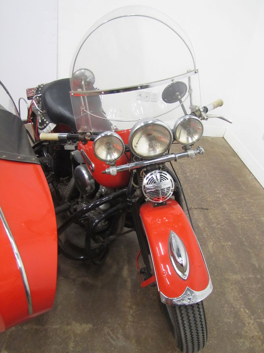 1947-Harley-Davidson-KnuckleheadEL-Sidecare-Rig_8