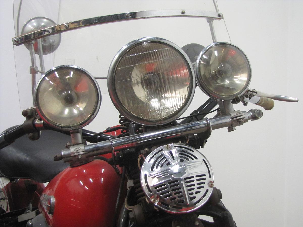 1947-Harley-Davidson-KnuckleheadEL-Sidecare-Rig_9