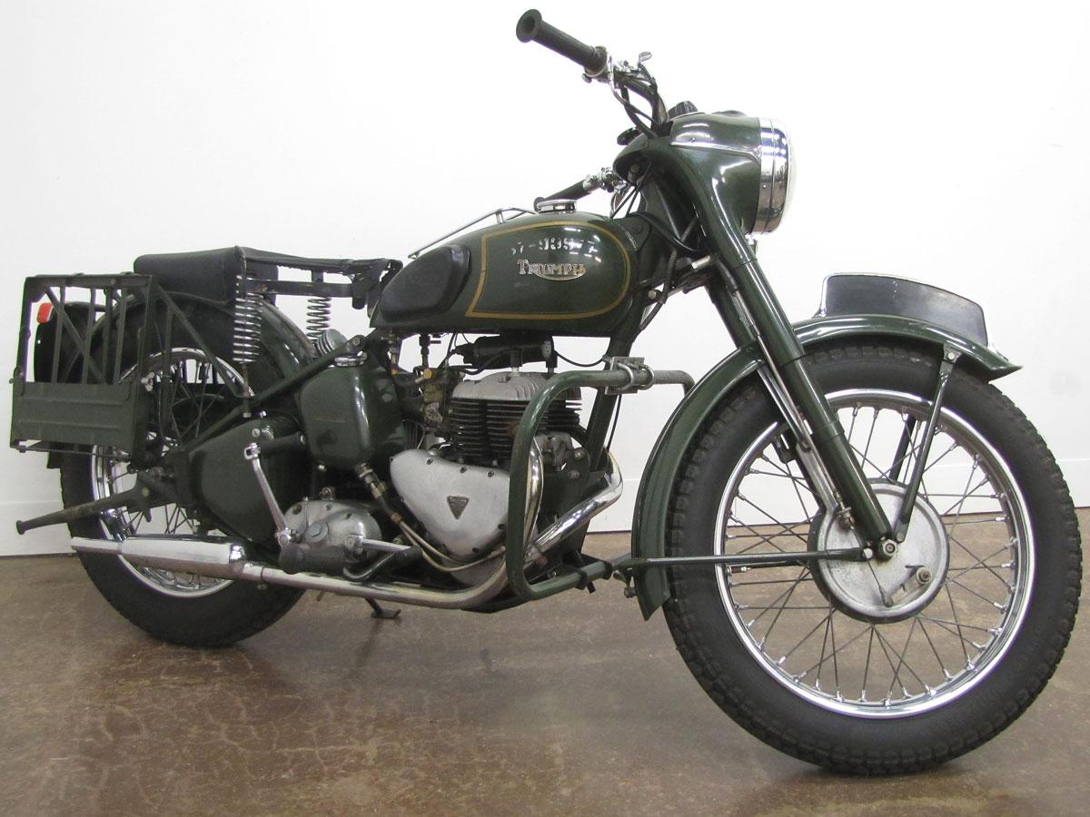 1957-triumph-trw_1