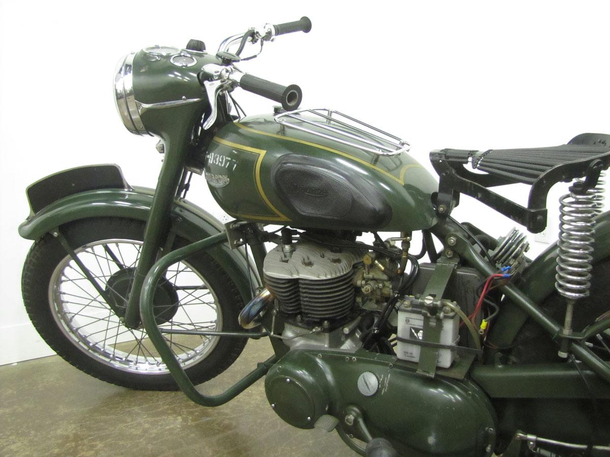 1957-triumph-trw_10