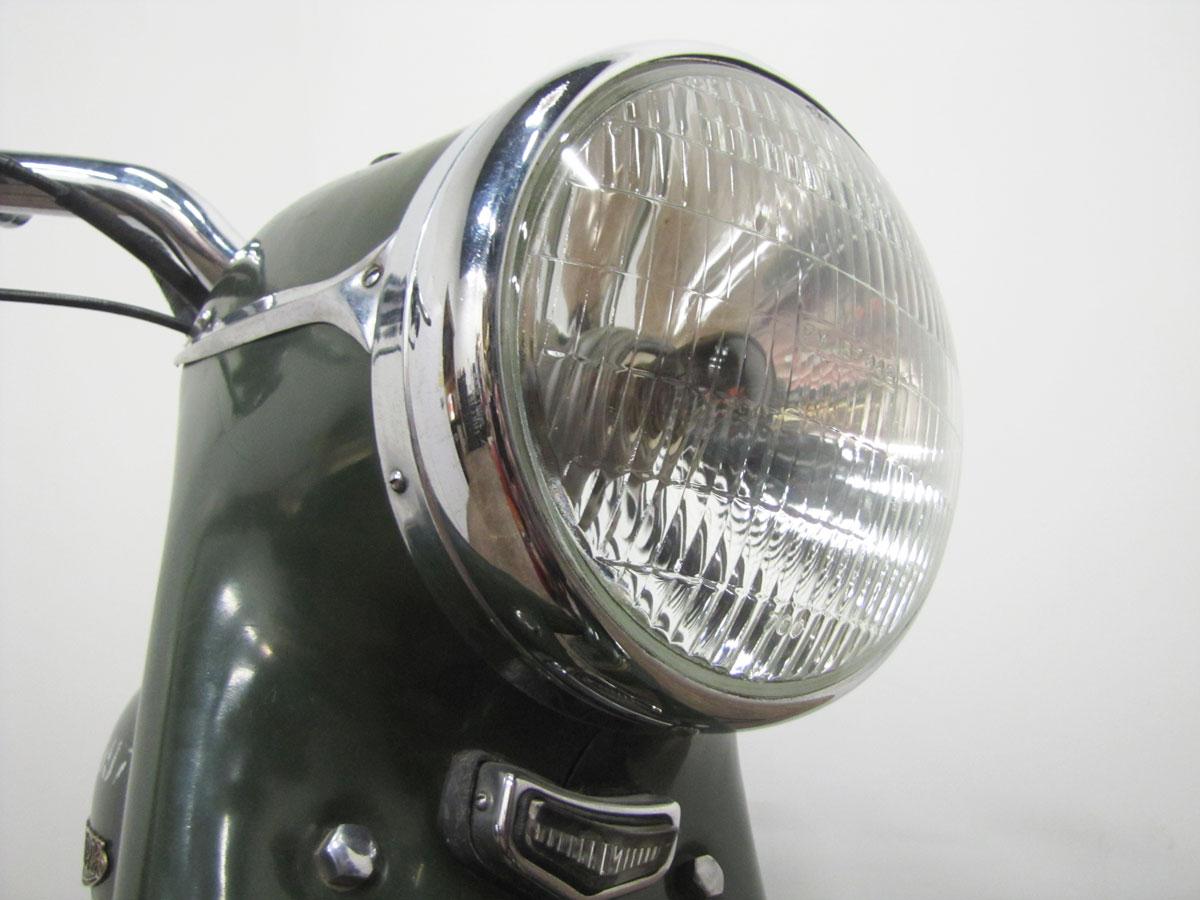 1957-triumph-trw_19