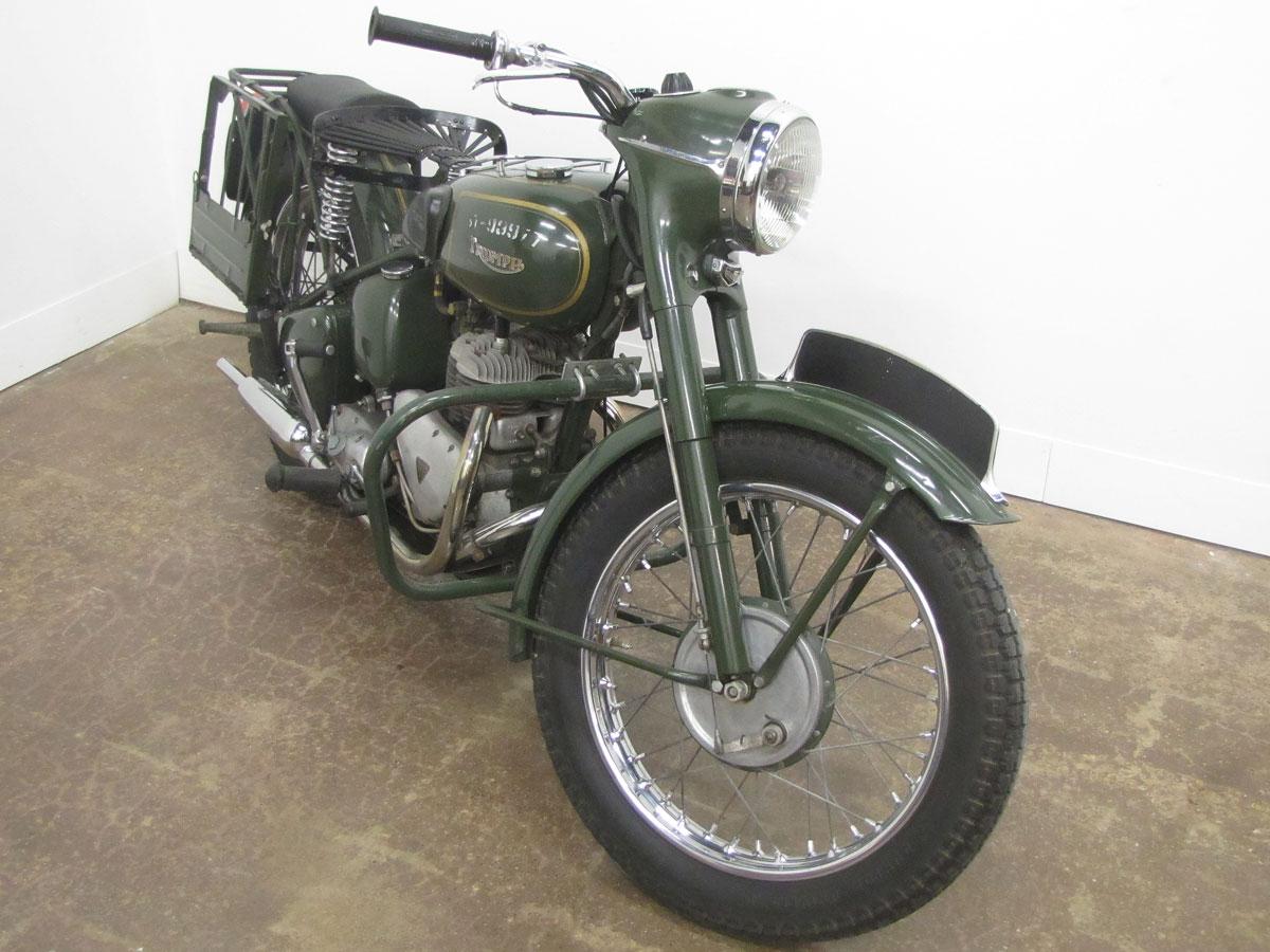 1957-triumph-trw_2