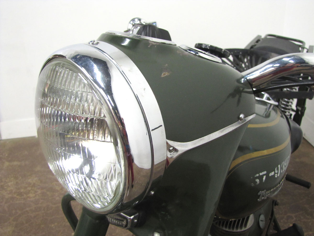 1957-triumph-trw_20