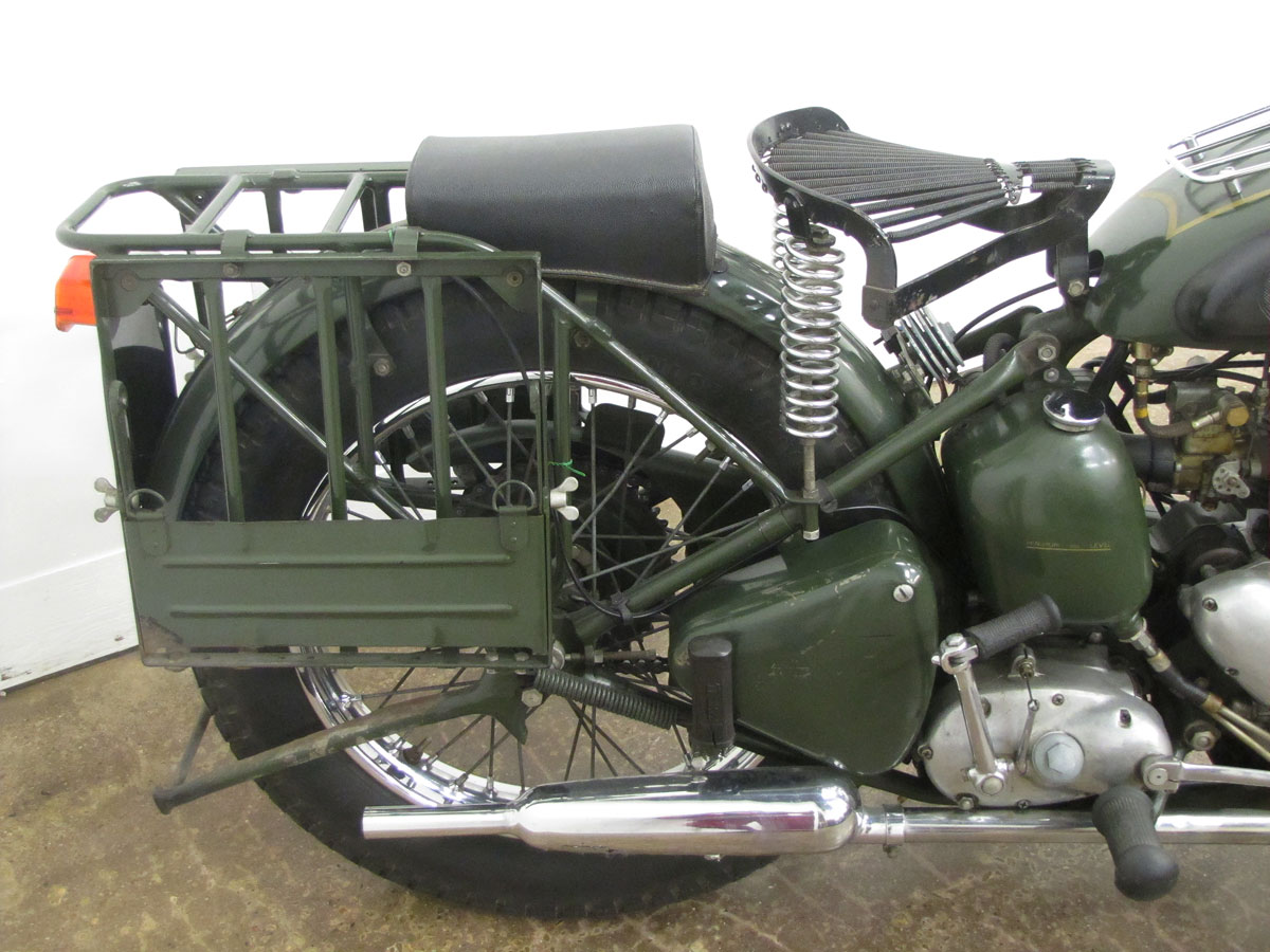 1957-triumph-trw_21
