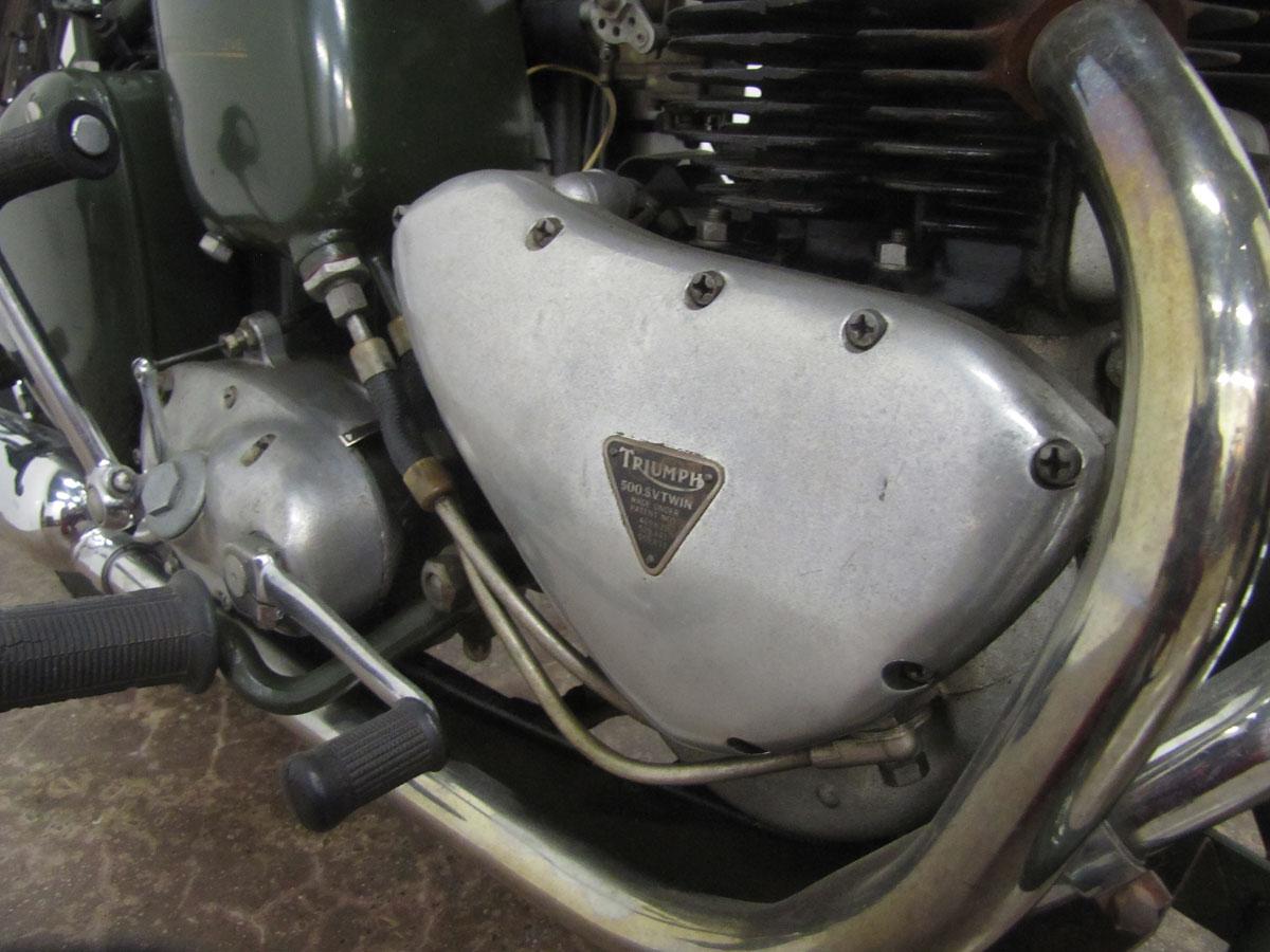 1957-triumph-trw_36