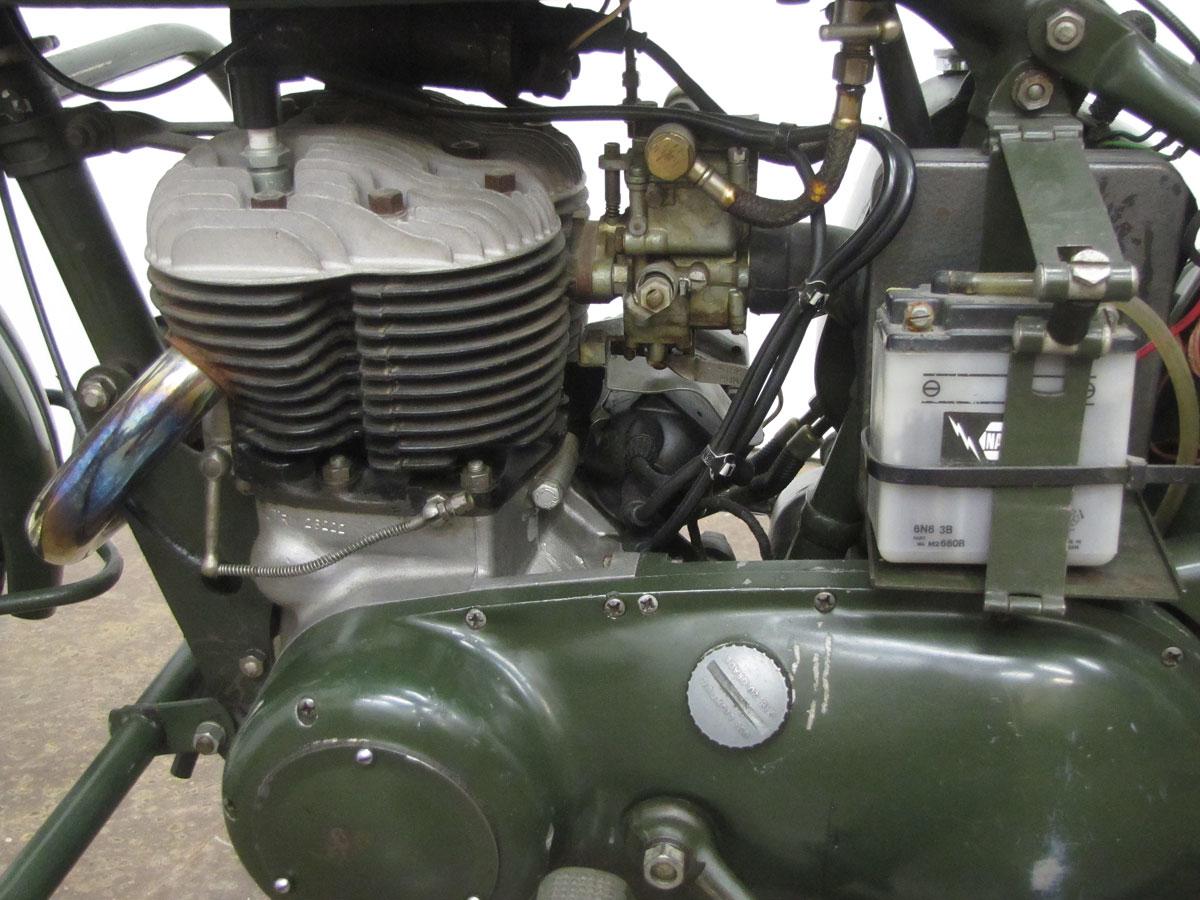 1957-triumph-trw_39