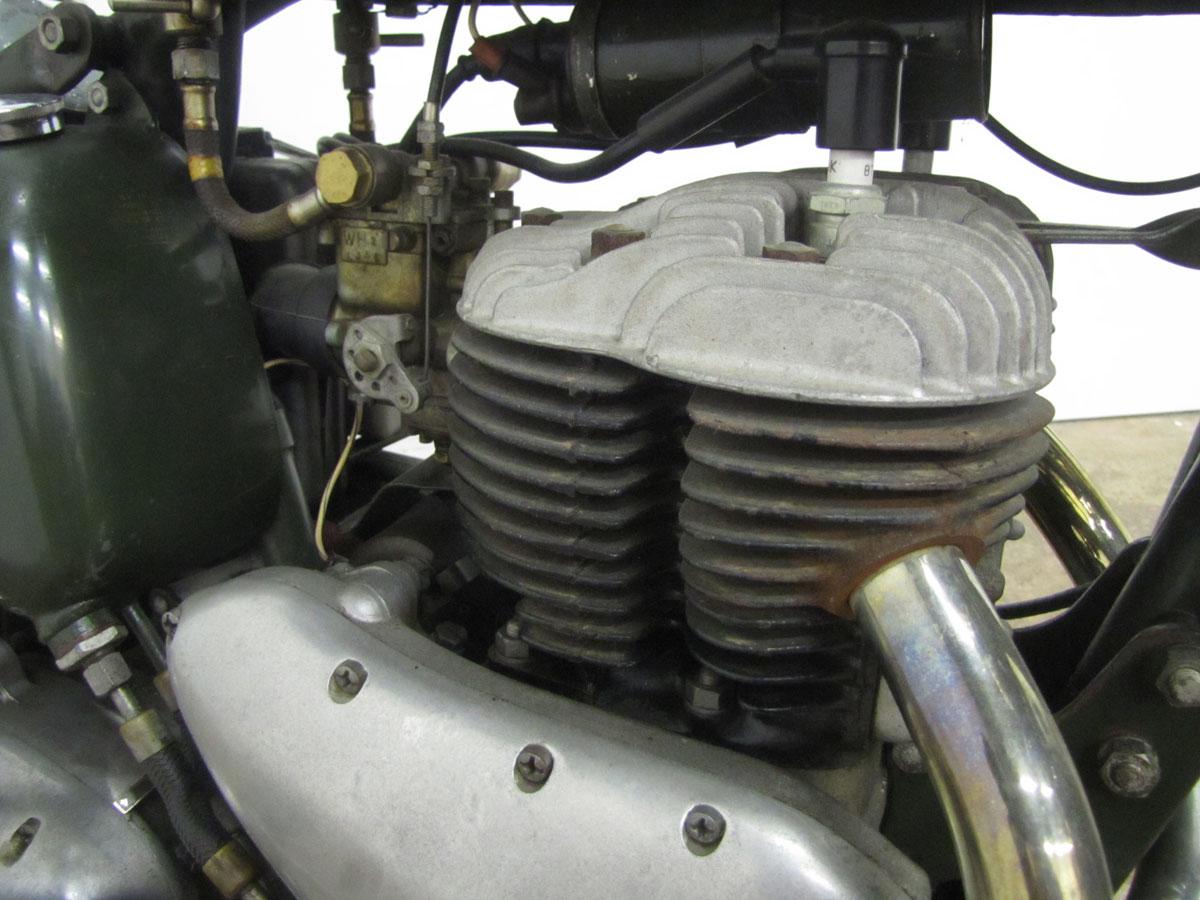 1957-triumph-trw_40