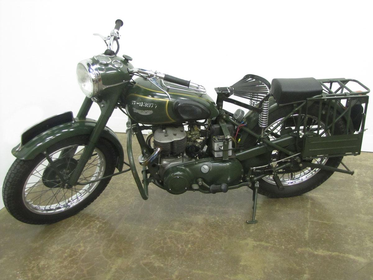 1957-triumph-trw_5