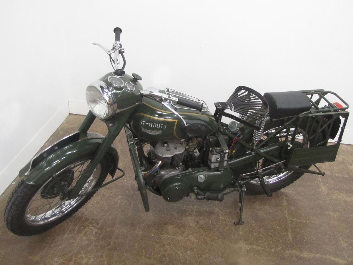 1957-triumph-trw_6