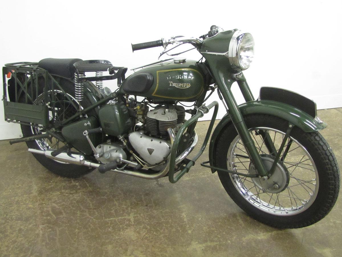 1957-triumph-trw_7