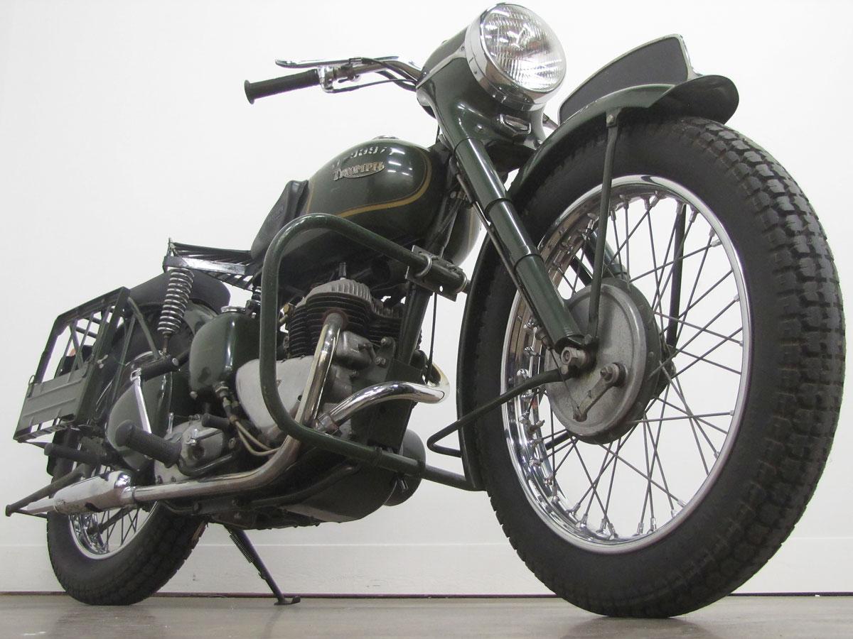 1957-triumph-trw_8
