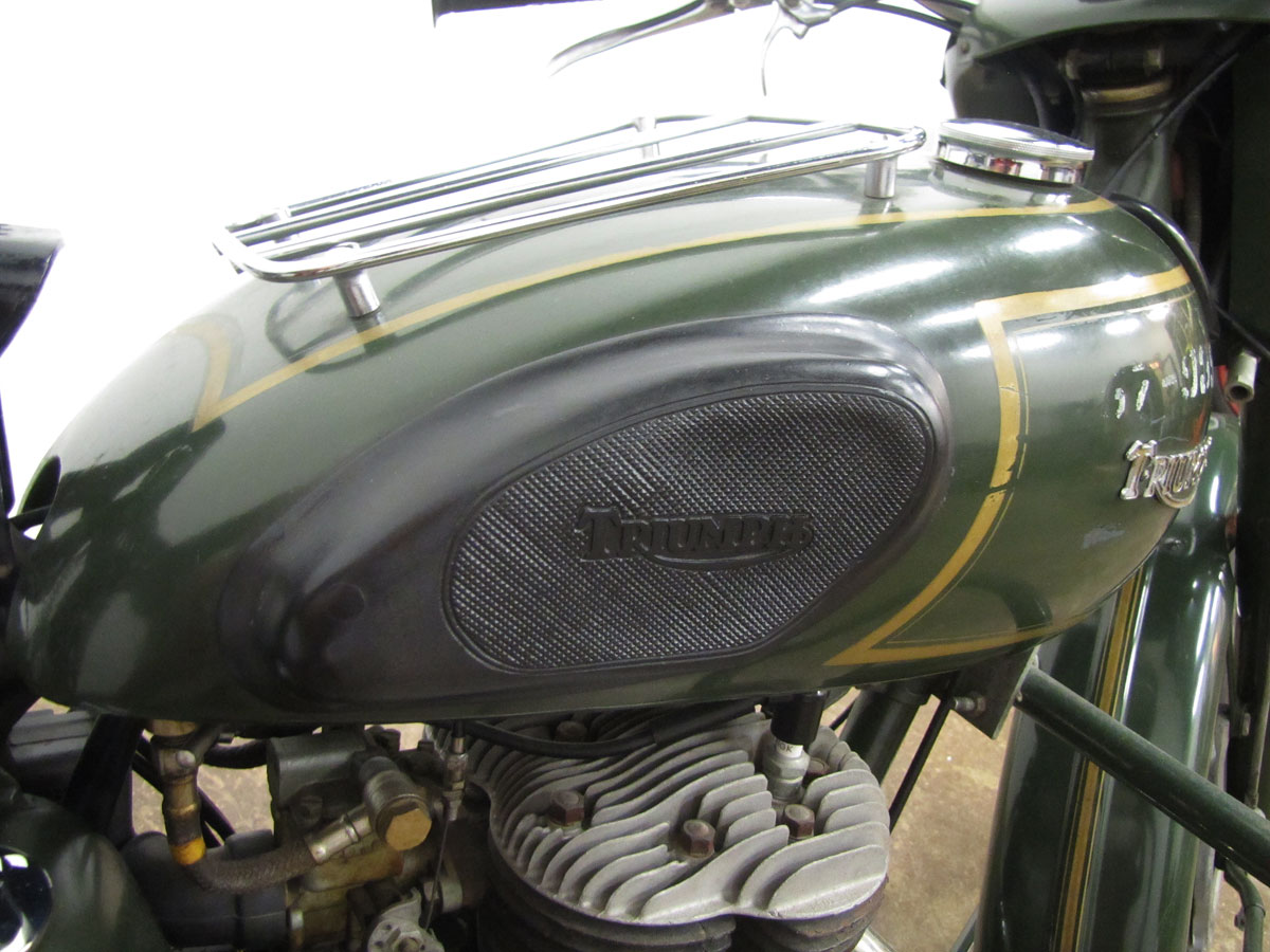 1957-triumph-trw_9
