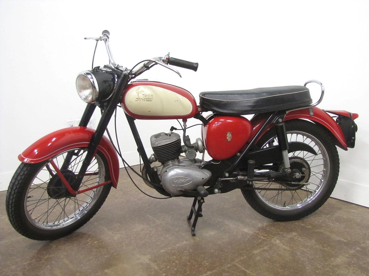 1963-bsa-Bantam-D7_1