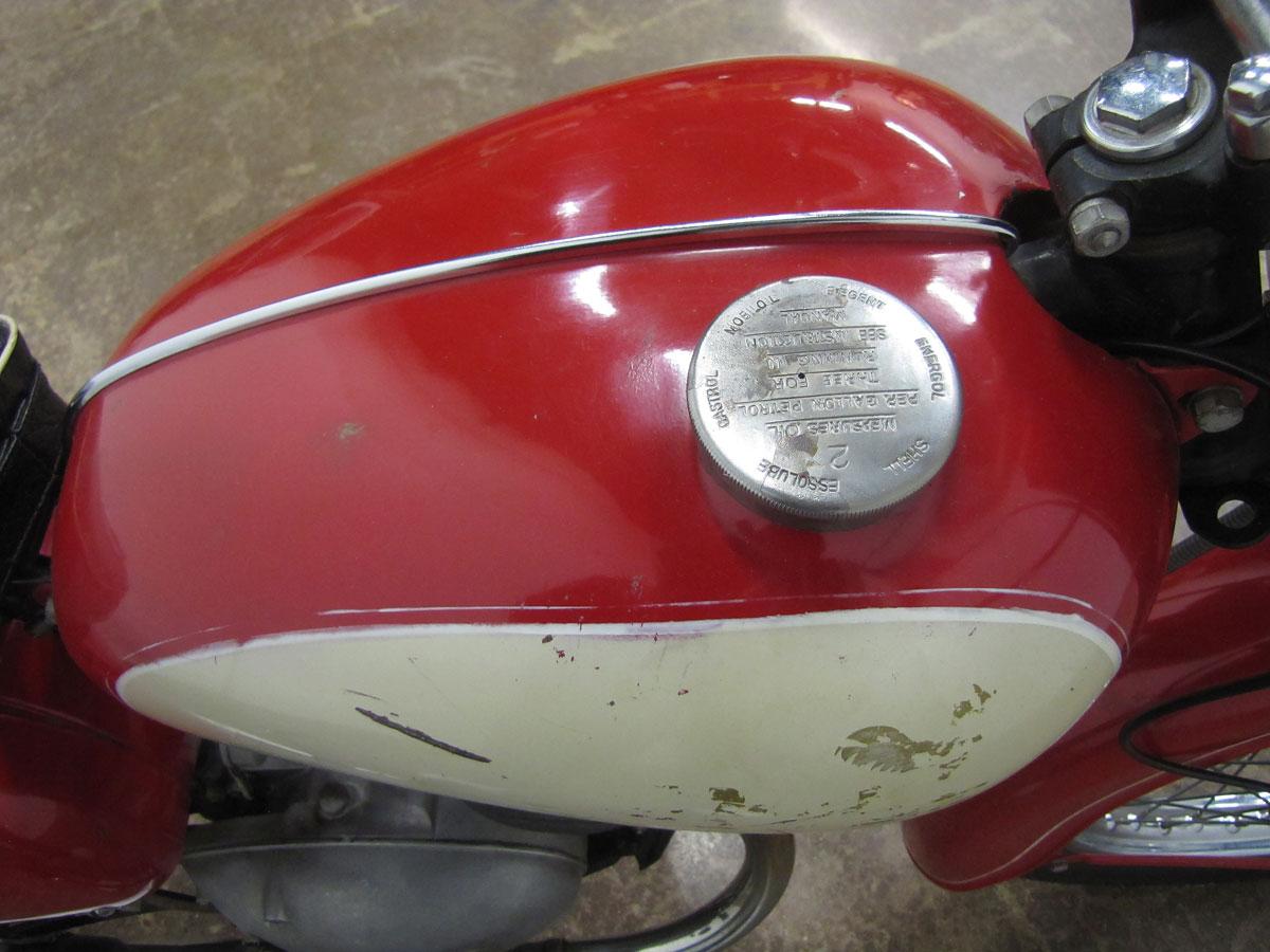 1963-bsa-Bantam-D7_11
