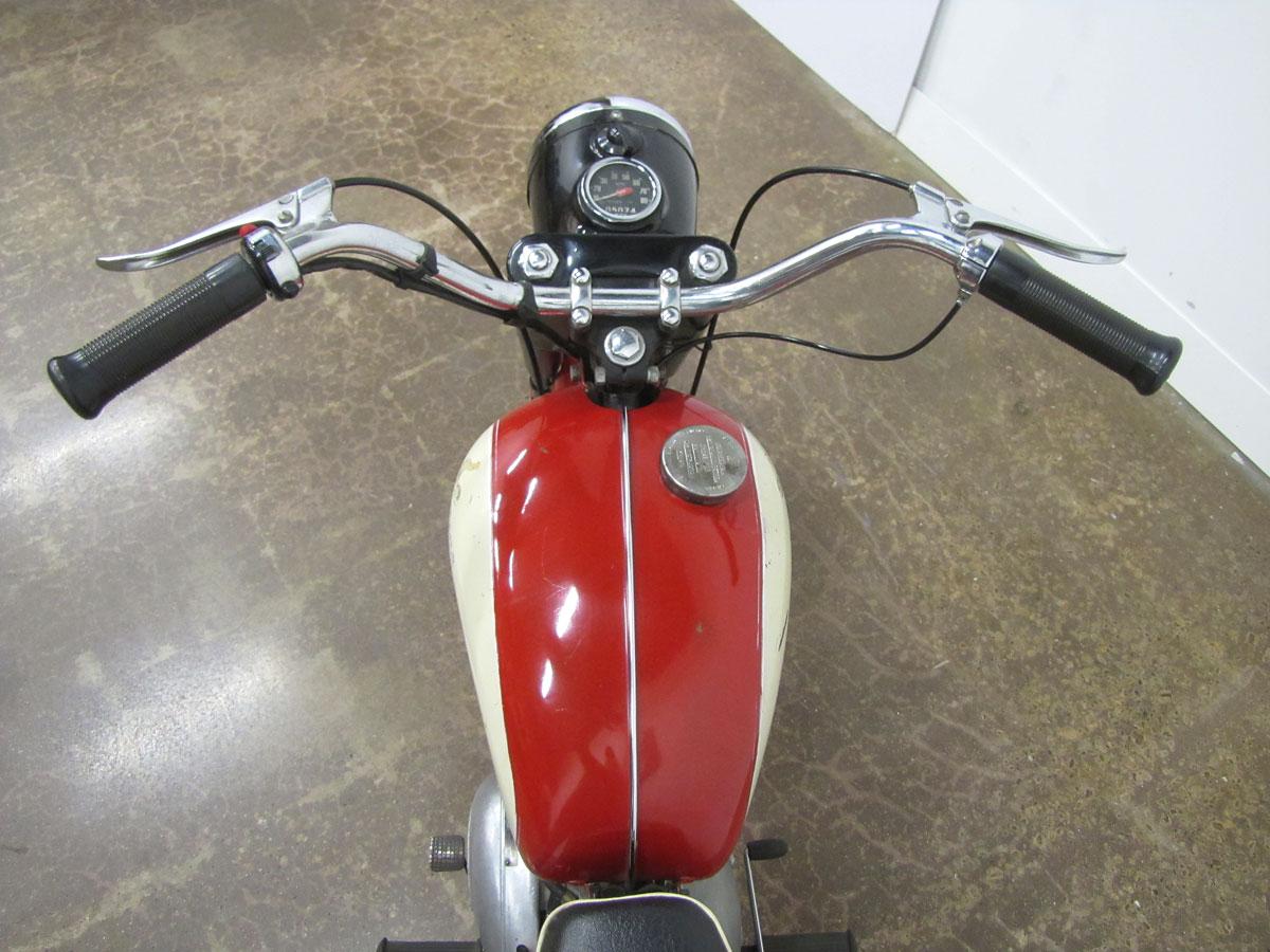 1963-bsa-Bantam-D7_12