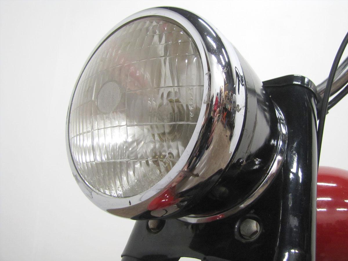 1963-bsa-Bantam-D7_15