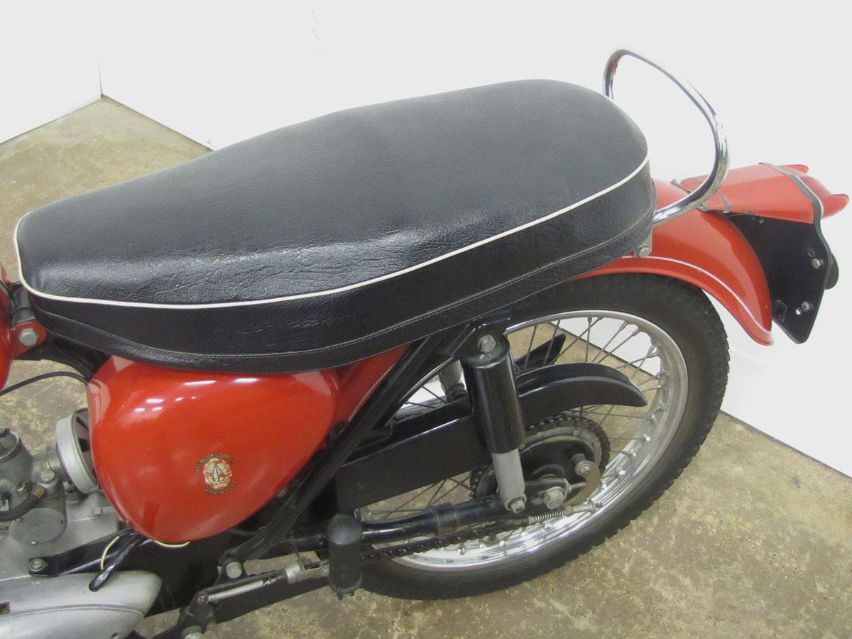 1963-bsa-Bantam-D7_17