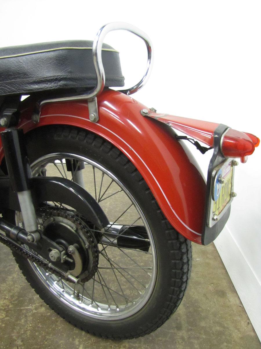 1963-bsa-Bantam-D7_18