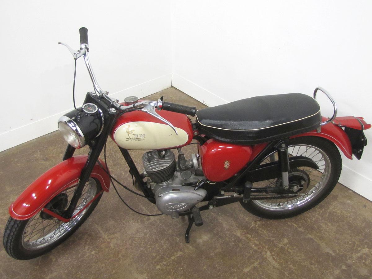 1963-bsa-Bantam-D7_2