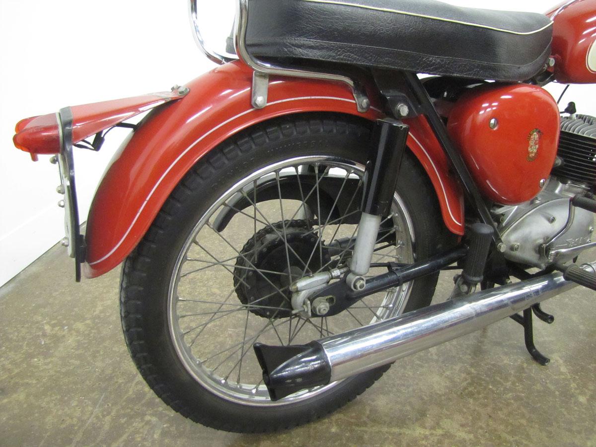 1963-bsa-Bantam-D7_24