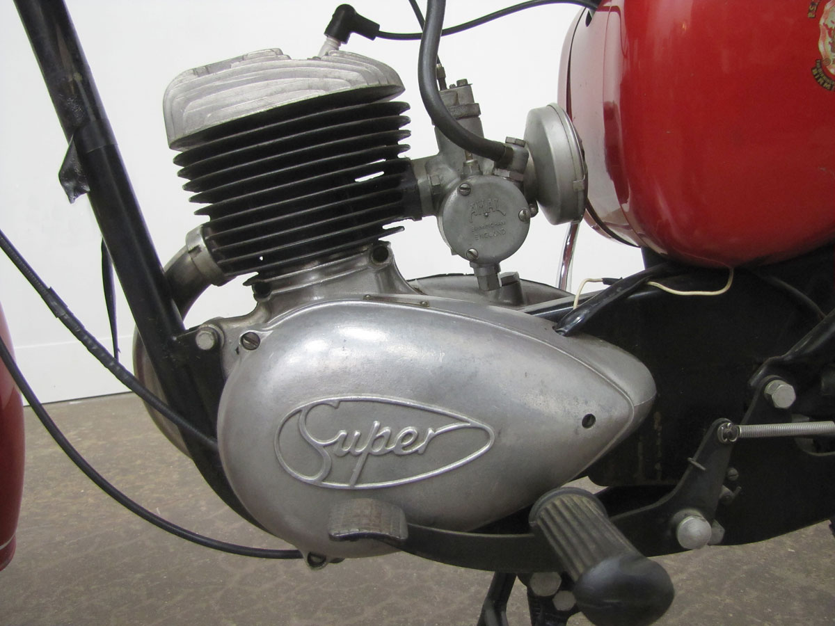 1963-bsa-Bantam-D7_30