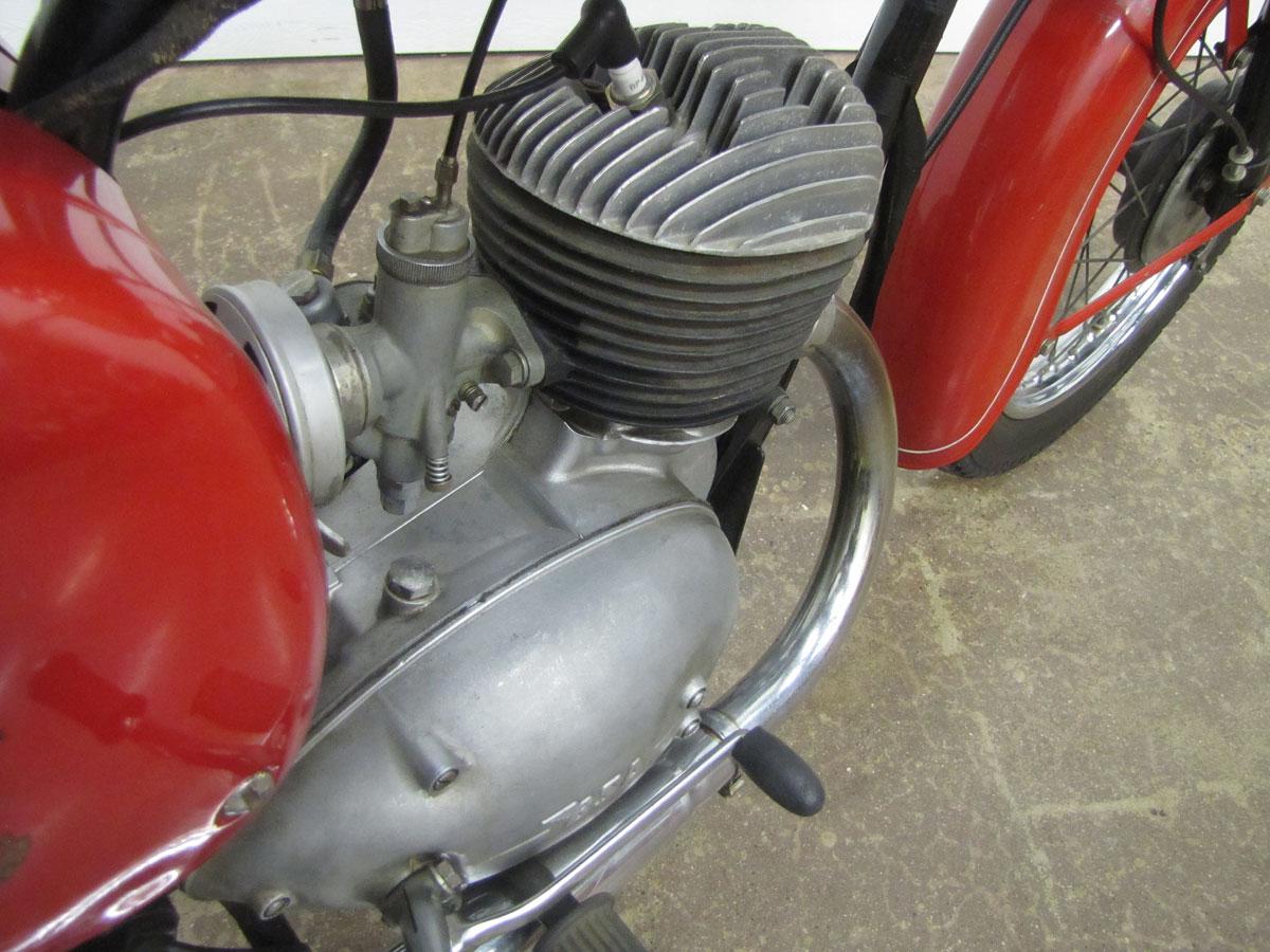 1963-bsa-Bantam-D7_32