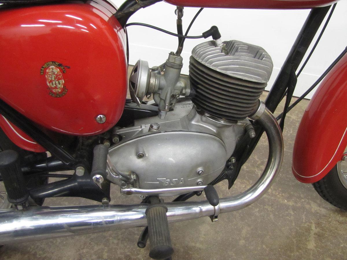 1963-bsa-Bantam-D7_33