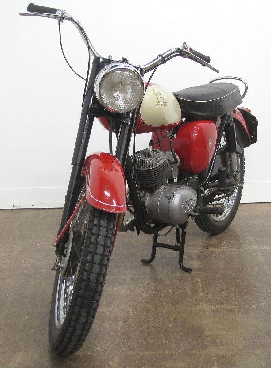 1963-bsa-Bantam-D7_4