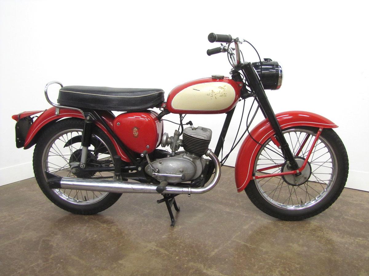 1963-bsa-Bantam-D7_5