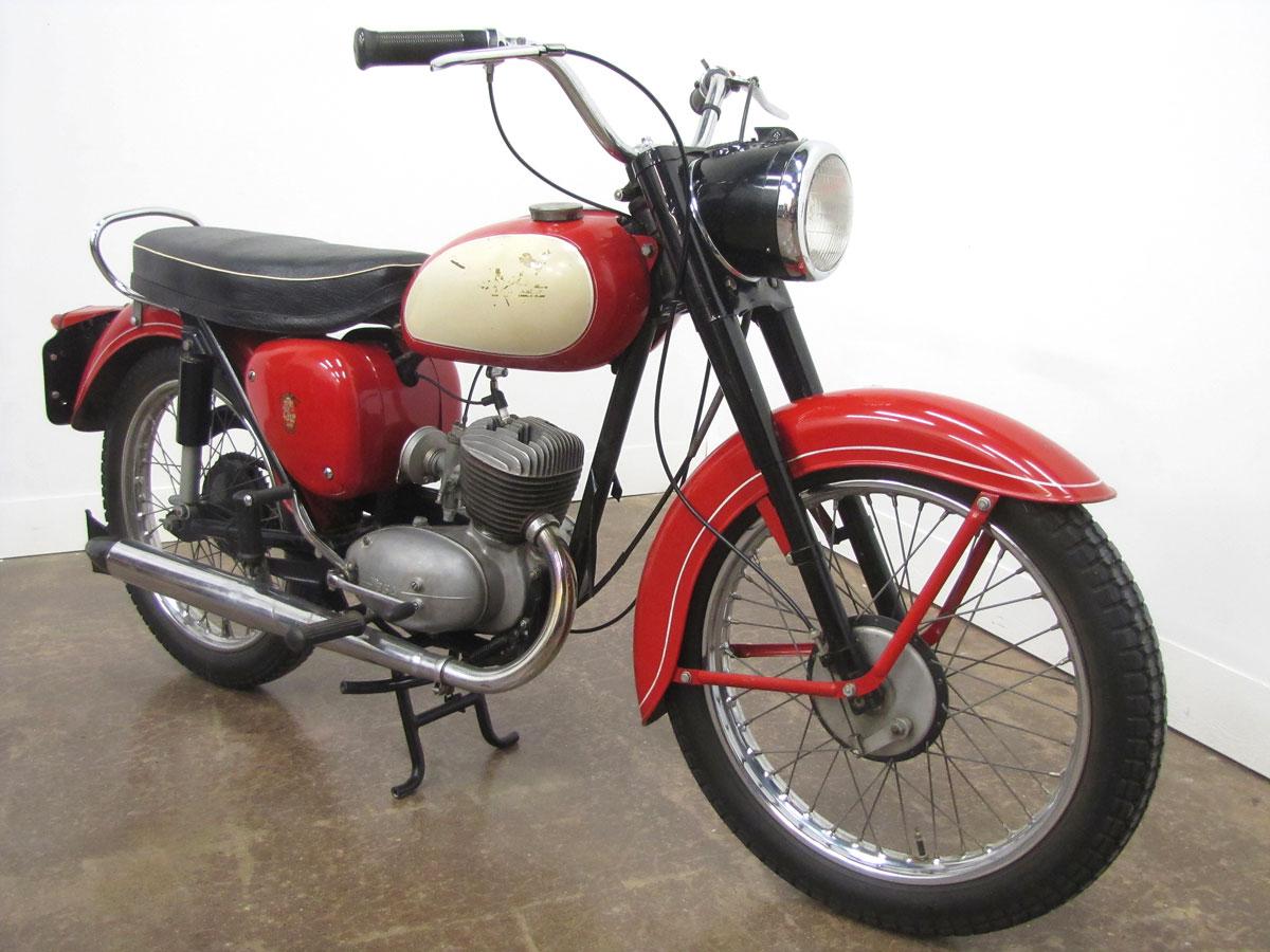 1963-bsa-Bantam-D7_6