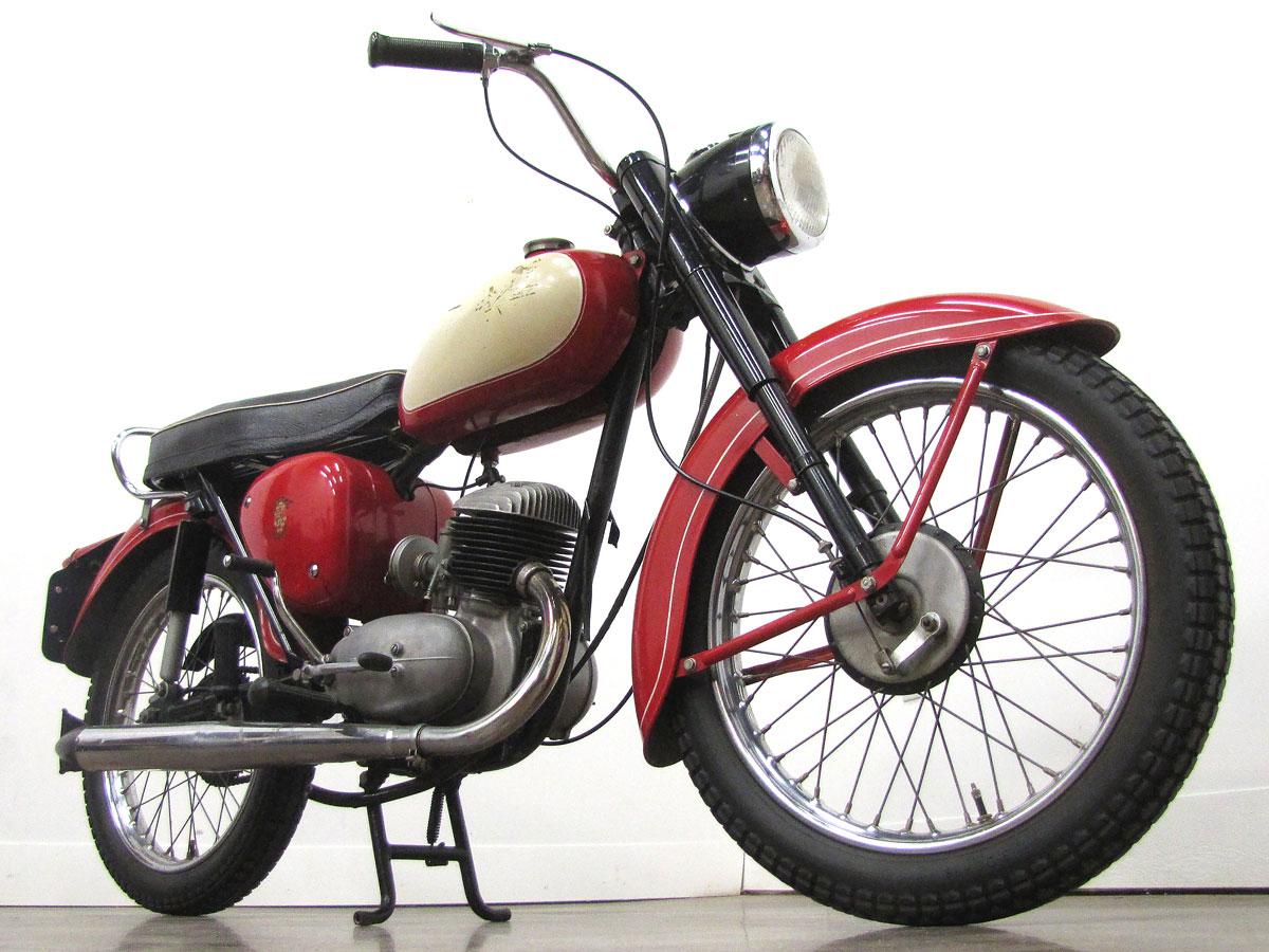 1963-bsa-Bantam-D7_7