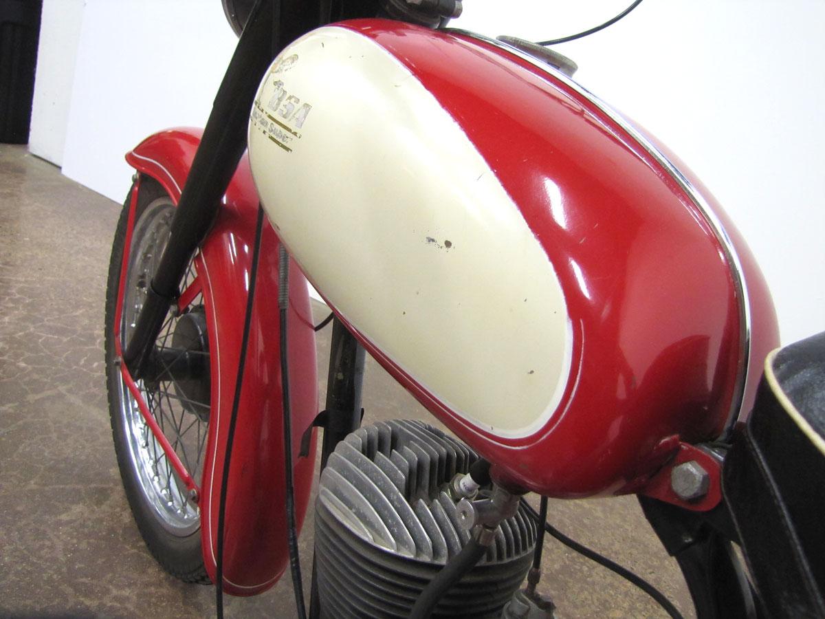 1963-bsa-Bantam-D7_8
