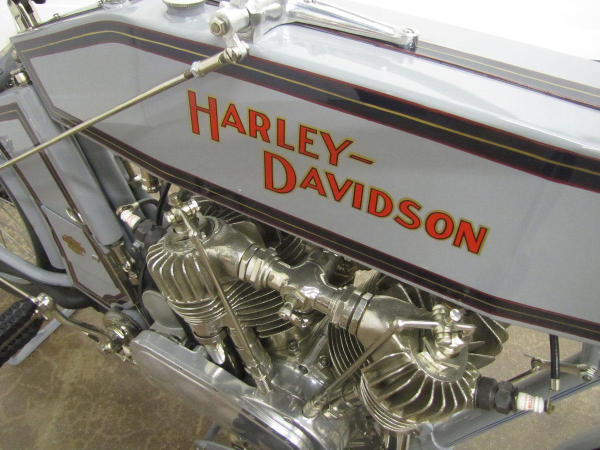 1914-Harley-Davidson-Model-10-F-Twin_11