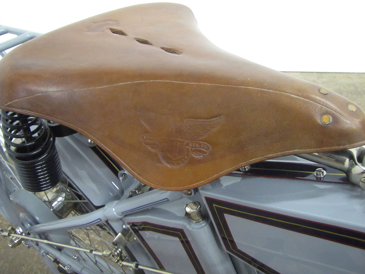 1914-Harley-Davidson-Model-10-F-Twin_16